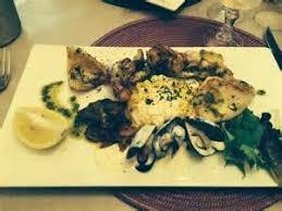 cuisine langouste plancha delightful cuisine langouste plancha 2 langouste grillee jpg