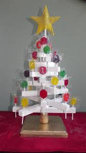 the 25 best lollipop tree ideas on pinterest candy party