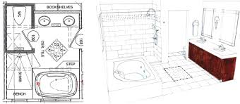Home Depot Floor Plans by Home Decor Electric Fireplace Inserts Galley Kitchen Design