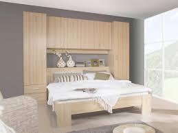 tete de lit chambre ado tete de lit chambre ado ikea chambre ado furtrades in tete de lit