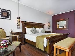 Hilton Garden Inn Round Rock Texas by Luxury Hotel Solo U2013 The Royal Surakarta Heritage Solo Mgallery