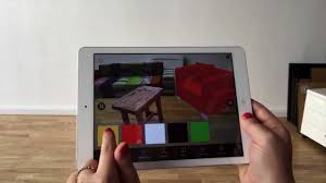 virtual home design app virtual home design app for ipad youtube home home plans picture virtual