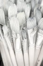 best 25 white texture ideas on pinterest texture minimalism