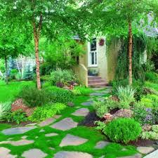 24 eye catching and creative garden path ideas gardenoholic