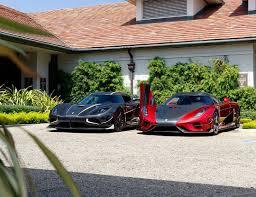 koenigsegg arizona koenigsegg agera u0026 regera supercars pinterest cars super