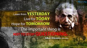 einstein quote love relativity true jewels from the albert einstein inspirational quotes