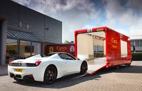 ferrari dealership 121330 carrs of exeter 24 iveco