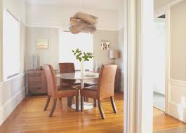dining room modern small dining room cool home design classy