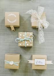 3 simple and modern diy wedding favors modern diy weddings diy