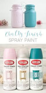 Pale Blue Spray Paint 63 Best Diy Painting Images On Pinterest Copper Copper Spray