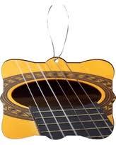 deal alert guitar ornaments