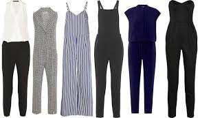 all into one jumpsuit the all in one exposed zippersexposed zippers