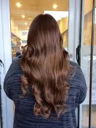 hair extensions melbourne hair extensions melbourne clip in weft hair salon