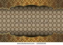 traditional thai art stock images royalty free images u0026 vectors