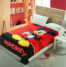 Mickey Mouse Sofa Bed by Blanket Sofa Picture More Detailed Picture About American