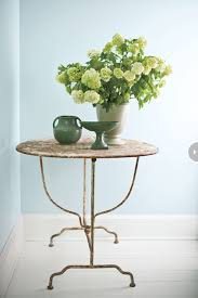 sky blue paint colors traditional living room benjamin moore