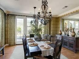 ladari da sala da pranzo ladari tradizionali sala da pranzo con degno sala da pranzo