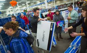 target massachusetts black friday hours target opening at 6 p m thanksgiving best buy at 5 p m