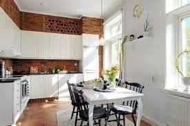 how to decorate space above kitchen cabinets how to decorate space above kitchen cabinets