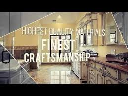 Kitchen Design Dallas 11 Best Tribute Kitchen And Bath Dallas Images On Pinterest
