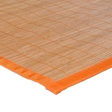 tapis de cuisine originaux tapis de cuisine pas cher de 4 à 39 monbeautapis com