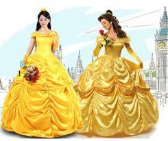 Halloween Costumes Belle Buy Wholesale Halloween Costumes Belle China Halloween