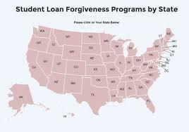 25 unique loan forgiveness programs ideas on pinterest college