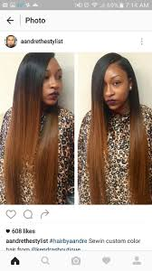 best 25 ombre weave ideas on pinterest ombre on black hair