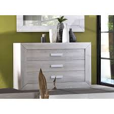 meuble commode chambre beautiful commode pour chambre alinea contemporary design trends