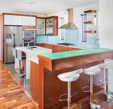 kitchen remodel ideas island and cabinet renovation shutterstock 215833678 copy