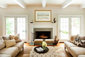 chestnut hill family room before and after design manifestdesign