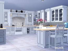 sims kitchen ideas 138 best the sims images on