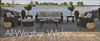 outdoor furniture seattle modern patio outdoor decoration