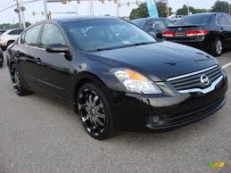 nissan altima 2013 rims for sale rims for a nissan altima 2015 rims gallery by grambash 70 west