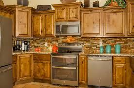 cuisine couleur orange decoration cuisine couleur orange faience pour cuisine moderne