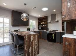 rustic modern kitchen ideas kitchen modern rustic kitchen design ideas diy island outdoor on