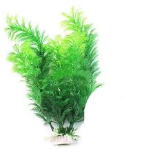 plastic plants for aquariums amazon co uk