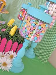 Easter Apothecary Jar Decorations by 89 Best Diy Apothecary Jars Images On Pinterest Mason Jars Diy