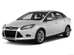 used ford focus toronto used 2013 ford focus for sale toronto on