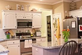 Modern Kitchen Decorating Kitchen Units Cabinet Decor Stunning Surprising Modern Kitchen