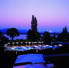 Valet De Chambre Fly by La Reserve Geneve Hotel And Spa Ain Switzerland Expedia