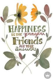 blessings laughter sweet memories simple pleasures and