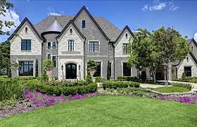 Alpharetta Luxury Homes by Available Homes Lots Alex Custom Homes Luxury Custom New Home