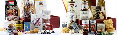 italian gifts italian gifts and gift boxes eataly