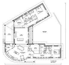 unique floor plans for homes unique house plans beauteous decor fecdfa courtyard house plans the