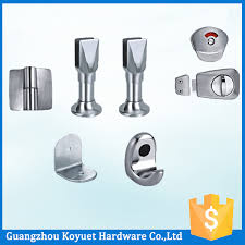 koyuet wc partitons public free sample bathroom accessories