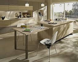 cuisine lave vaisselle en hauteur hauteur meuble bas cuisine pour idees de deco de cuisine lave