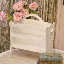 8 best magazine racks images on pinterest smoke candies and