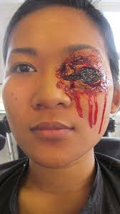 Special Effects Schools 28 Special Effects Makeup Schools Florida Special Effects