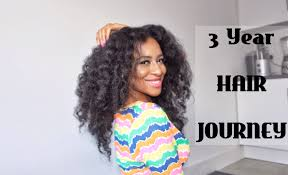 natural hairstyles for 58 years old how my 4c natural hair grew 20 inches in 3yrs hair journey